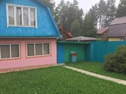 Продажа дома, Иркутск, 3