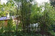 Рублево-Успенское ш. 30км.ДПК «Назарьево» (дачи совмина) участок 12сот - Фото 2