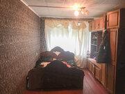 Продам просторную 3-х комн. квартиру по ул.Мира, д.10 (микрорайон) - Фото 3