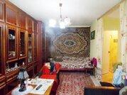 Однокомнатная, город Саратов, Аренда квартир в Саратове, ID объекта - 321677029 - Фото 2