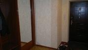 6 200 000 Руб., Трехкомнатная квартира, Купить квартиру в Белгороде по недорогой цене, ID объекта - 319547903 - Фото 11