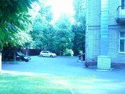 Отдельно стоящее здание, особняк, Кунцевская, 820 кв.м, класс B. м. .