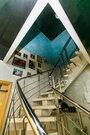 25 000 000 Руб., Квартира с видом на море в Сочи!, Продажа квартир в Сочи, ID объекта - 329428605 - Фото 25