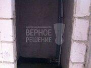 Продажа псн, Ставрополь, Ул. Доваторцев - Фото 2
