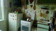 Продаётся 1-комнатная квартира по адресу Новая 10, Купить квартиру в Люберцах по недорогой цене, ID объекта - 321379490 - Фото 9