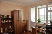 Отличная 3 ком квартира на природе , рекомендую, Продажа квартир Брехово, Солнечногорский район, ID объекта - 321537384 - Фото 6