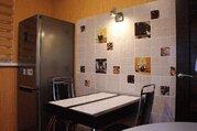Квартира ул. Красина 60