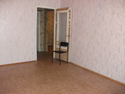 3-х.ком.квартира,73 м, улучшенной планировки, центр - Фото 3