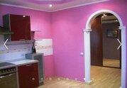 1+ Сургутская индивидуальный проект, Купить квартиру в Тюмени по недорогой цене, ID объекта - 322461580 - Фото 6