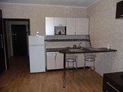 Квартира ул. Авиастроителей 11/1, Аренда квартир в Новосибирске, ID объекта - 317078101 - Фото 2