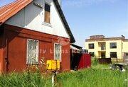 Продажа дома, Новинки, Истринский район
