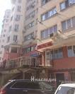 Продается 1-к квартира Красноармейская, Продажа квартир в Сочи, ID объекта - 322702107 - Фото 2