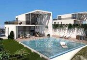 499 500 €, Продажа дома, Аликанте, Аликанте, Продажа домов и коттеджей Аликанте, Испания, ID объекта - 502045422 - Фото 5