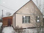Дом с центральным отоплением - Фото 2