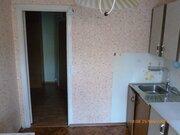 Продаётся трёхкомнатная квартира в Монино. - Фото 2