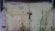 300 000 Руб., Продажа гаража, Брянский район, Продажа гаражей в Брянском районе, ID объекта - 400090584 - Фото 1