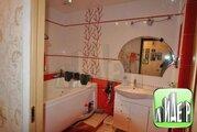 3 комнатная в кирпичном доме проспект Победы дом 5 - Фото 5