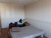2 600 000 Руб., 2-квартира в п. Мехзавод, Купить квартиру в Самаре по недорогой цене, ID объекта - 326266126 - Фото 8