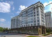 Продажа квартир в новостройках Заводский