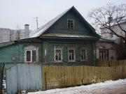 Продажа дома, Тверь, Ул. Волынская
