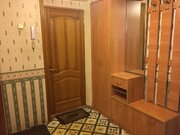 2-кв. на аренду в Апрелевке, Аренда квартир в Апрелевке, ID объекта - 327487163 - Фото 5