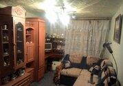 Продам 3-к квартиру, Тутаев г, Комсомольская улица 59