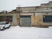 Аренда склада в Йошкар-Оле