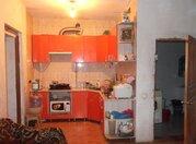 Продаю в центре города Батайска дом