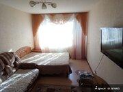 Квартиры посуточно ул. Чкалова