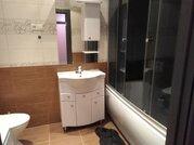 Продам 1-комнатную квартиру, Купить квартиру в Солнечногорске по недорогой цене, ID объекта - 325289267 - Фото 14