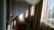 Продажа квартиры, Сочи, Ул. Островского - Фото 2