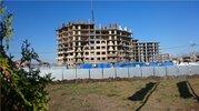Продажа квартиры, Краснодар, Почтовое отделение улица - Фото 5
