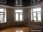Продажа квартир ул. Тунакова