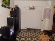 3 200 000 Руб., Продается квартира 63 кв.м, г. Хабаровск, ул. Костромская, Купить квартиру в Хабаровске по недорогой цене, ID объекта - 319205756 - Фото 4
