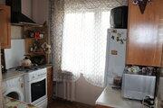 Продажа квартиры, Калуга, Ул. Пестеля - Фото 3
