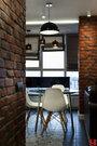 Квартира студия на ул.Мира дом 2 - Фото 3