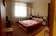 Продается 2-х комнатная квартира в новом доме в Савёлово. - Фото 4
