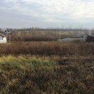 Продается земельный участок, Чехов г, Сенино д, 10 сот - Фото 5