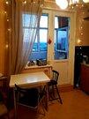 Хорошая однушка рядом с Метро., Аренда квартир в Москве, ID объекта - 330374365 - Фото 8