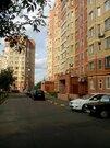 Посторная 1ком.квартира 45м2 в сердце г.Щелково - Фото 5