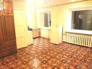 Продам 1-к квартиру, Комсомольск-на-Амуре город, Интернациональный . - Фото 2