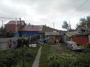 890 000 Руб., Продам дом в Привокзальном, Продажа домов и коттеджей в Омске, ID объекта - 502835914 - Фото 9