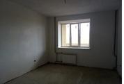 Продается 2-квартира 75 кв.м на 2/10 в новостройке по ул.Жулева