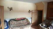 Продается дом. , Алексин г, садовое товарищество Урожайное, Продажа домов и коттеджей в Алексине, ID объекта - 502566332 - Фото 3