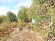 Земельный участок на 19 км. Московского шоссе - Фото 3