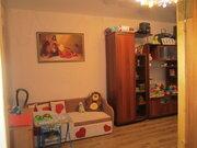 1 950 000 Руб., Продажа, Продажа квартир в Сыктывкаре, ID объекта - 325449392 - Фото 6