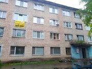 Продается комната с ок, ул. Дружбы, Купить комнату в квартире Пензы недорого, ID объекта - 700750654 - Фото 1