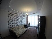 Квартира в Гранд Каскаде - Фото 3