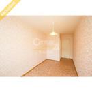 Продается трехкомнатная квартира по ул. Московская, д. 11, Купить квартиру в Петрозаводске по недорогой цене, ID объекта - 321688611 - Фото 6