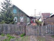 Продам дом ул. Черняховского - Фото 2